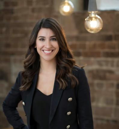 Tahira Matthews - PR