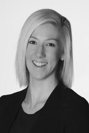Sara Bordon - Media