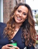 Leilani Abels - PR