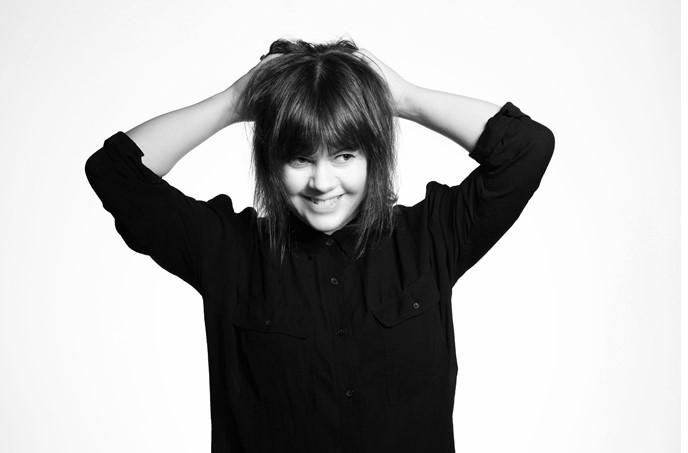 Aletha Wilkinson - Industry Profile