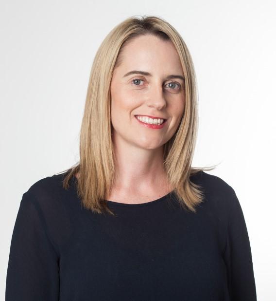 Cathy O'Sullivan - Media