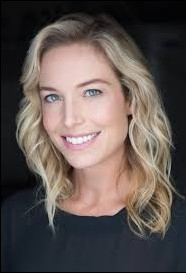 Lucy Polkinghorne - Media