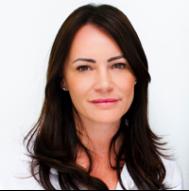 Liz Delaney - Talent Manager
