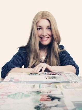 Candice Meisels - PR