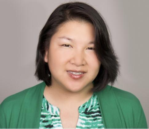 Cynthia Wang - Media