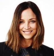 Alexandra Carlton - Media